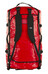 The North Face Base Camp reistas XXL rood
